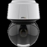 AXIS Q6114-E 50HZ < EUR > // 12479