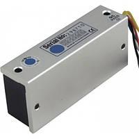 Электромагнитный замок YM-70-S // 20345