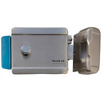 Электромеханический замок Falcon Eye Lock Chrome (аналог Atis Lock Chrome) // 20350