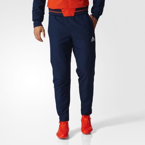 спортивные брюки для мужчин интернет магазин