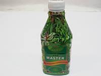 Rost - Мастер Элит, для декоративно-лиственных растений, минеральное удобрение - 0,3 л