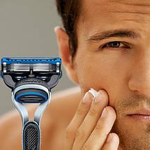 Товары для бритья