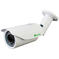Камера гибридная CU-GO40240VF // 12523