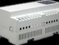 Модуль управления светом SH-62 // 20393
