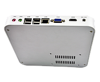 SIP сервер BAS-IP  SIP-PBX-200 // 20407