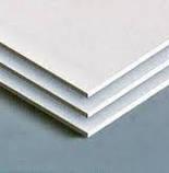Гипсокартон стеновой KNAUF влагостойкий 12,5мм (1,2*2,5м), фото 3