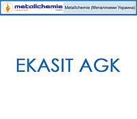 EKASIT AGK Специальная добавка для травления алюминия и ванн обезжиривания