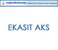 Средство для обезжиривания поверхности стальных материалов EKASIT  AKS