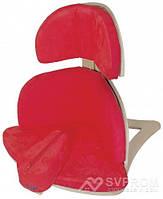 Реабилитационное кресло НУК (базовая комплектация) размер 2, AkcesMed, NK_0002