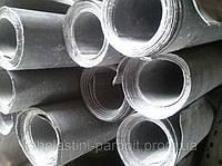 Паронит ПОН-Б 0,8 мм (импорт)