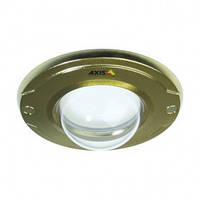 COVER AXIS M30 SERIES GOLD 10PCS // 5502-201