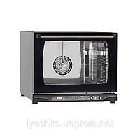 Конвекционная печь Unox XFT 135 ARIANNA Dynamic  (Италия)
