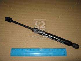 Амортизатор багажника AUDI A4, A6 (производство Monroe) (арт. ML5223), ACHZX