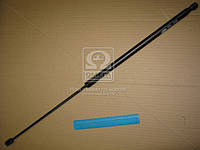 Амортизатор капота SKODA SUPERB (пр-во Magneti Marelli кор.код. GS0686) 430719068600