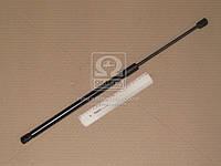 Амортизатор крышки багажника правый New Actyon (пр-во SsangYong) 7146034004