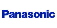 WV-ASM200E Panasonic ПЗ для централізованого керування. Підключення до 100 реєстраторів, 256 камер // 12628