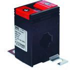 Трансформаторы тока EAS