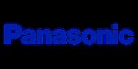 WV-ASM970E Panasonic Программное обеспечение. Клиентская часть IP-матрицы. // 12632