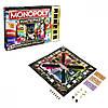 Настольная игра «Monopoly» (B5095) Монополия Империя