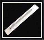 Резак края (штамп) для оборок и фалд Розы, фото 2