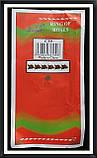 Резак края (штамп) для оборок и фалд Розы, фото 3