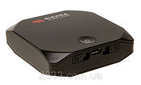 Sierra w801 3G Wi–Fi роутер