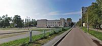 Безлимитный Интернет ул. Волго — Донская 100 Мбит/сек Киев Дарницкий район