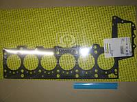 Прокладка головки блока цилиндров BMW M57 D25 00- 1.55MM 2! MLS(пр-во GOETZE) 30-028801-00