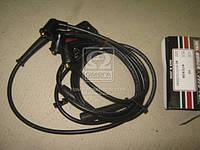 Провода в/в компл. Mitsubishi GALANT 4G51,4G52 (пр-во SEIWA Япония) 412