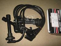 Провода в/в комплектHonda CR-V B18B, B20B, F22B (производство SEIWA Япония) (арт. 73048), ADHZX