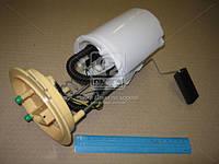 Топливный насос AUDI; SEAT; SKODA; Volkswagen (производство PIERBURG) (арт. 7.02550.26.0), AHHZX