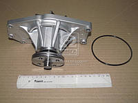 Насос водяной (производство GMB) (арт. GWM-65A), AGHZX
