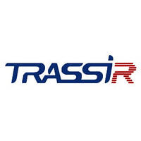 Модуль AutoTRASSIR до 30 км/ч (3 канала) // 13721