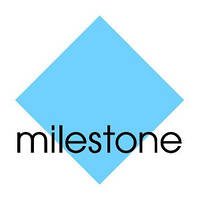 ПО Milestone XProtect LPR Camera License // 13748