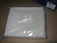 Фильтр салонный (пр-во PARTS-MALL) PMC-011