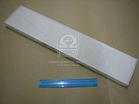 Фильтр салона (производство CHAMPION) (арт. CCF0046), AAHZX