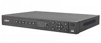 Видеорегистратор Dahua DH-DVR0804HF-A // 12751