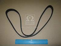 Ремень ГРМ GRANDEUR 2.4L (производство DONGIL) (арт. 123RU24), ACHZX