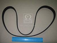 Ремень ГРМ TOYOTA 3,4,5S-FE Avensis 2.0,Camry 2.0, 2.2 -01,Carina E 2.0 -97 (производство DONGIL) (арт. 163S8M27), ACHZX