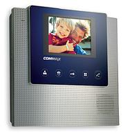 Видеодомофон  COMMAX CDV-35U // 41053