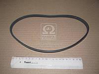 Ремень поликлиновый 3PK665 Daewoo Matiz (производство DONGIL) (арт. 3PK665)