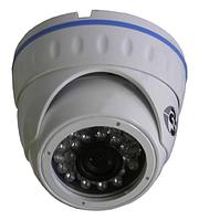 Видеокамера  Atis AVD-S600IR-24W // 12776