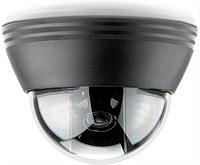 Видеокамера  AVTech AVC-442ZAP // 12800