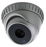 Видеокамера   AVTECH AVC-432ZAP/F36 // 12798