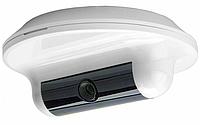 Видеокамера  AVTech AVC-492ZAP // 12799