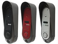 Вызывная панель DVC-311 // 41090