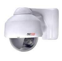 Видеокамера  Profvision PV-1522HR // 12837
