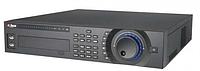 32-канальный цифровой видеорегистратор Dahua DH-DVR3204HF-S // 12908