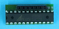 GM Universal - Голосовой модуль // 41110