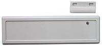 RG-100   Магнитно-герконовый радиодатчик // 41120